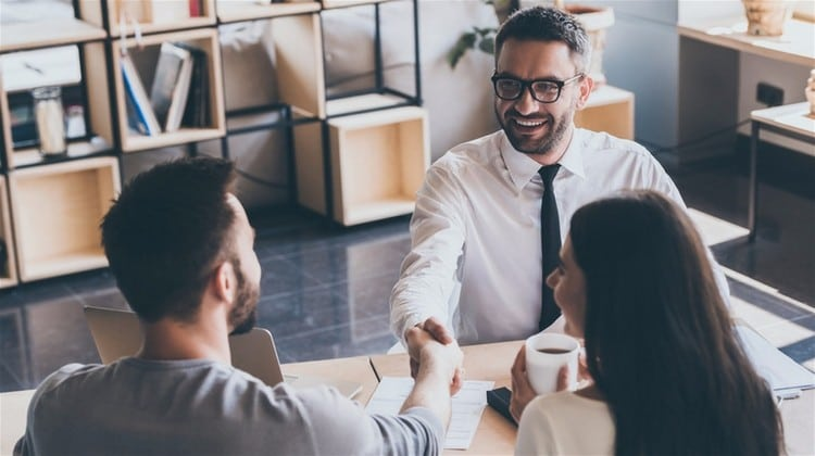 Exciting clients for achievement was the key for me to knowing how to get more clients for my business – and it could be yours too | How to Get Clients Through Client Enrollment System