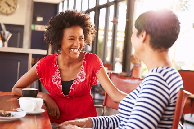 Positive Net Worth Definition | How to Increase Your Net Worth Through Networking