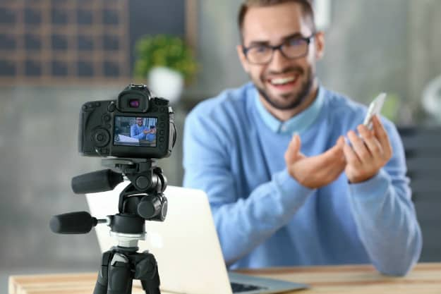 Creating A Sales Video | 14 Essentials To Rock Your Sales Video In Seven Minutes Or Less