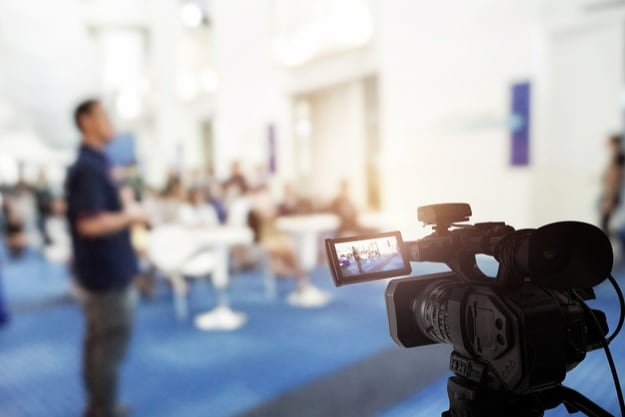 Describe what you do or describe the product   How to Create a Sales Video that Sells