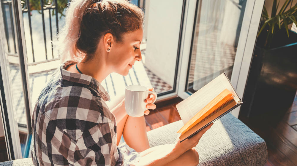 Feature | 12 Best Personal Growth Books You Should Read