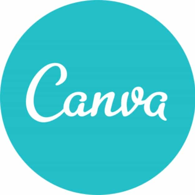 Canva | 10 Must-Have Online Presentation Tools To You Own The Stage