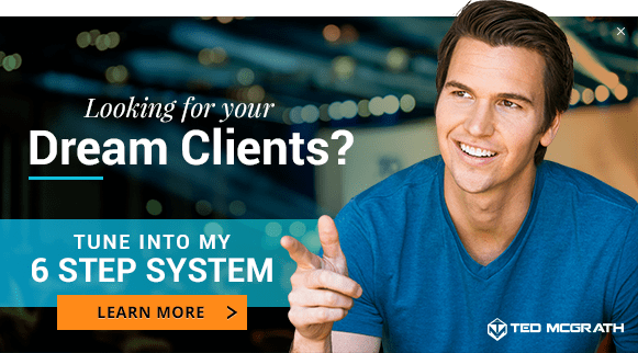 Dream Client Masterclass