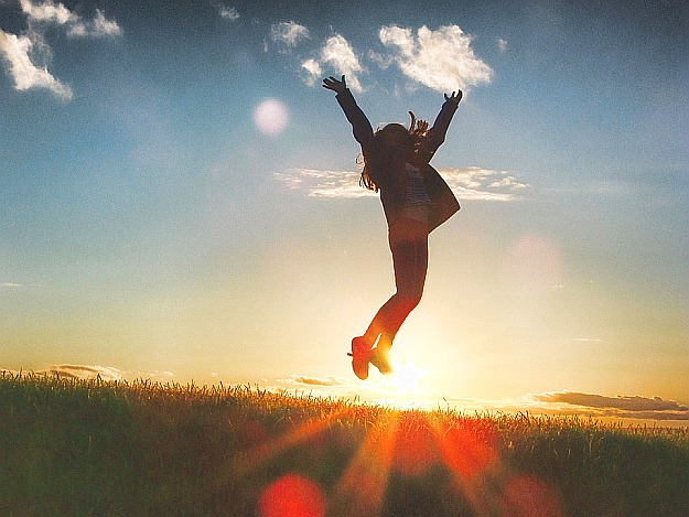 Reach Your Full Potential   How To Become Inspired And Live Your Best Life