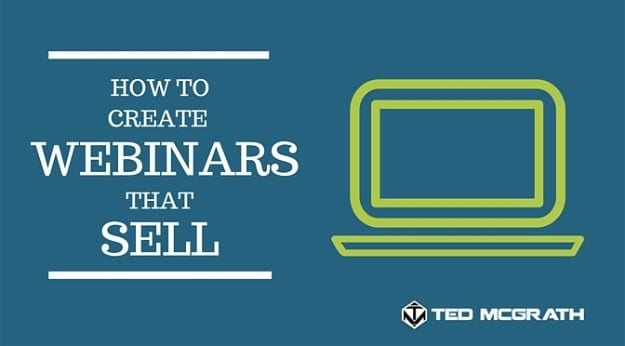 How to Create a Webinar That Sells: The Framework | What Is A Webinar Get To Know How To Create One