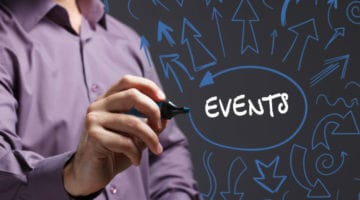 Why Small Events Lead To Profitable Outcomes