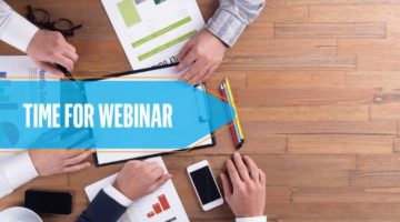 Automated Webinar | 7 Best Practices To Create One