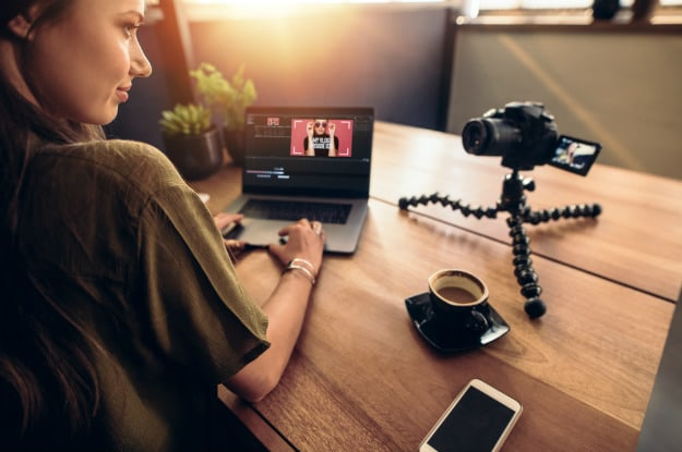 Creating Your Video Content   Client Booking System: How to Create A Free Consulting Funnel   Marketing To Millions