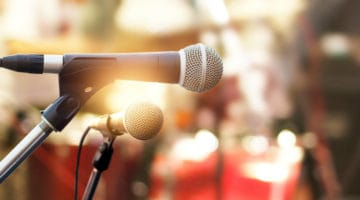 Superstar Speakers | Why Speaking For Free Is More Lucrative Than Getting Paid To Speak