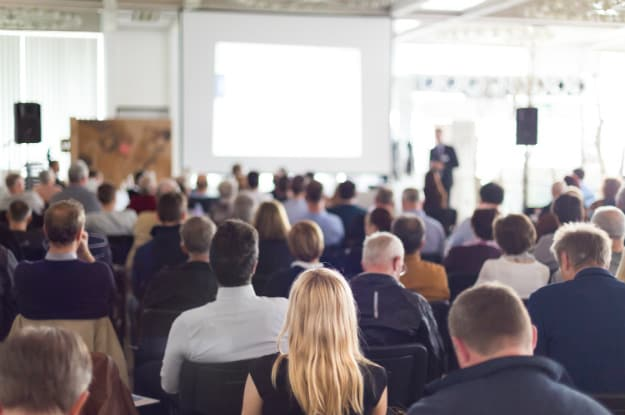 Speaker Training Tip #1: Stop Being Too Technical | Superstar Speaker Training | What To Do When No One Says Yes To Your Offer