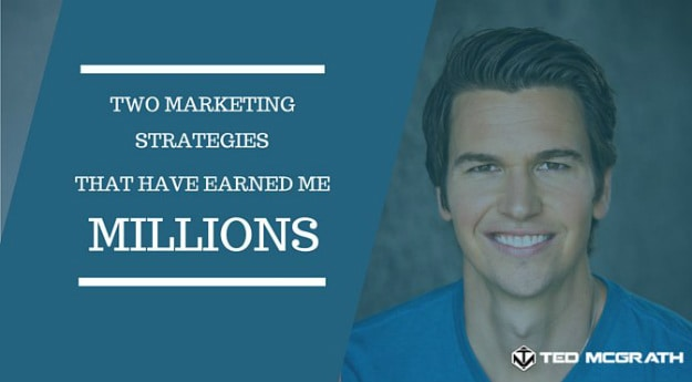 Master Marketing | How To Be A Successful Entrepreneur And Beat Your Competition