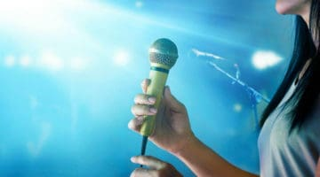 Public Speaking Tips And Tricks | How To Pick A Topic For Your Next Seminar