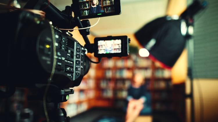 FEATURE | 5 Kinds Of Sales Videos That Sell