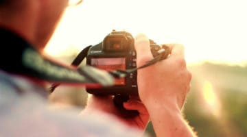 15 Steps To Effective Video Content Creation