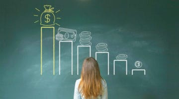 The 7 Essentials To Recurring Revenue In Your Business
