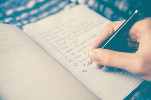 Define The End Goal Of Your Funnel | Product To Millions 23-Step Checklist Program