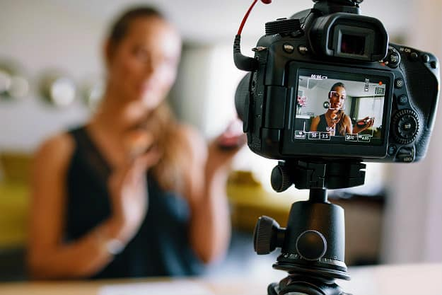 Integrating Your Personal Story Into Your Sales Video | Module 3: How To Design A Personal Story That Sells