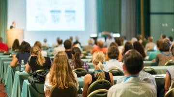 How To Create Teleseminars and Webinars To Book Qualified Strategy Sessions With Your Clients