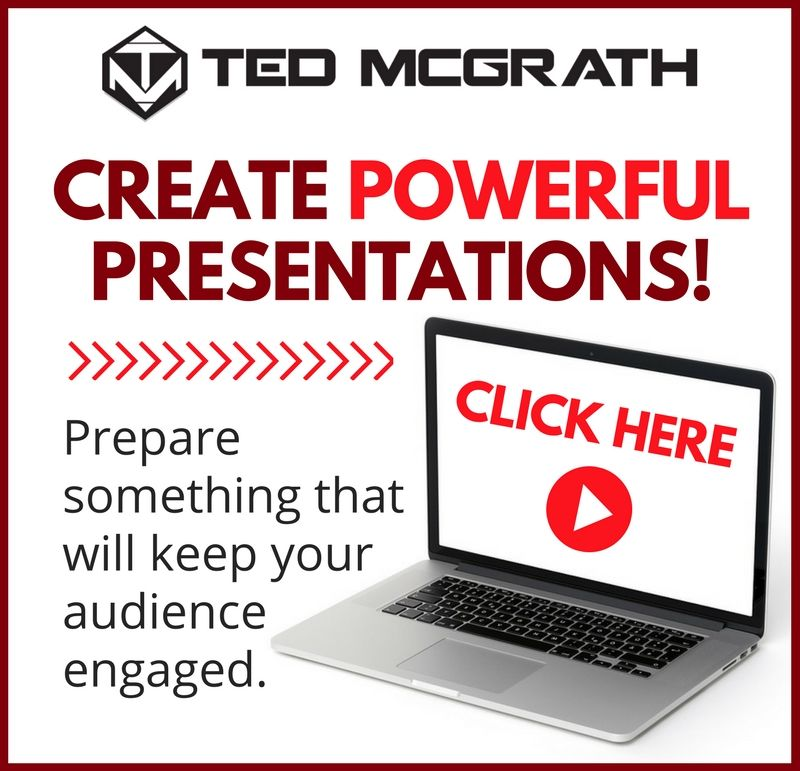 Create Powerful Presentations! Click Here!